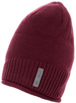 Chillouts Etienne Hat Grey