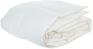 Harrods Single 100% A1 Grade Hungarian Goose Down Duvet (2.5 Tog)