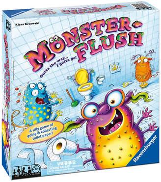 Ravensburger Monster Flush