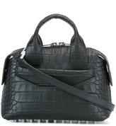 Alexander Wang 'Rogue' satchel