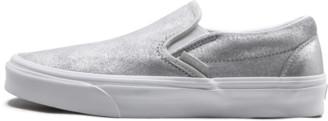 Vans Classic Slip-On Shoes - Size 7