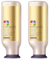 Pureology Fullfyl color Care Conditioner Duo 250ml