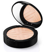 Vichy Dermablend Covermatte Compact Powder Foundation SPF25 9.5g