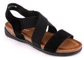 David Tate Clay Sandal