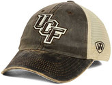 Top of the World UCF Knights Scat Mesh Cap