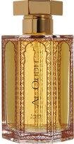 L'Artisan Parfumeur WOMEN'S AL OUDH