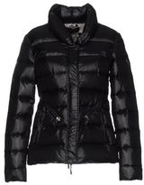 CAFe'NOIR Down jacket