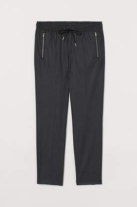 H&M Joggers Slim Fit