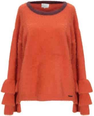 Nümph Sweaters - Item 39984088NV