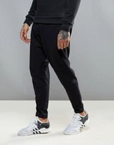 Adidas Zne Joggers In Black S94810