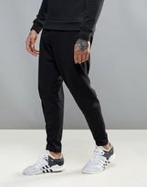 Adidas Originals Adidas Zne Joggers S94810