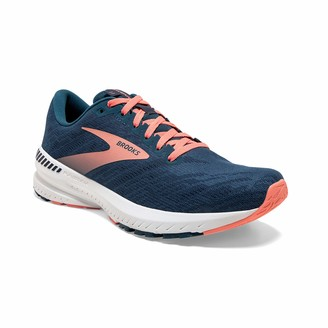 Brooks Women's Ravenna 11 Running Shoe
