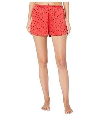 Stella McCartney Betty Twinkling Shorts