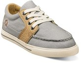 Florsheim Boy's 'Flash 4-Eye Ox Jr.' Sneaker