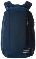 Dakine Gemini Backpack 28L