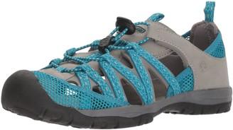 Northside Women's Santa ROSA Sport Sandal