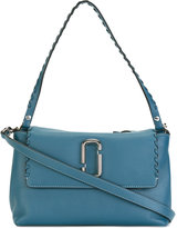 Marc Jacobs shoulder bag - women - Calf Leather - One Size
