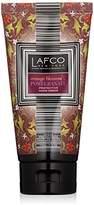 Lafco Inc. Present Perfect Protective Hand Cream, Orange Blossom & Pomegranate 2.5 Oz
