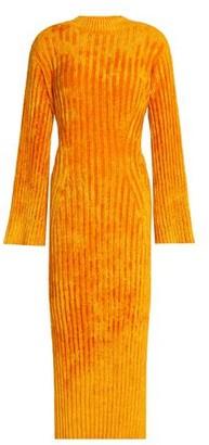 Pringle 3/4 length dress