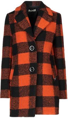 Please Coats