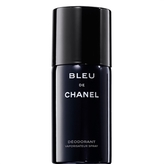 Chanel Bleu De Chanel, Deodorant Spray