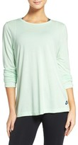 Nike Women's Essential Top