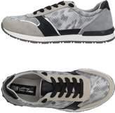 GIOSEPPO Low-tops & sneakers - Item 11227014