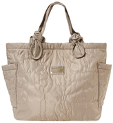 Marc by Marc Jacobs Pretty Tate Medium Tote