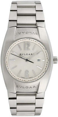 Bulgari 2000S Women's Ergon Watch