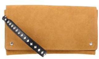 HTC Handbag