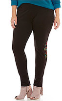 Westbound Plus Park Legging