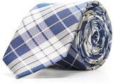 Sportscraft Owen Check Tie