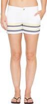 Columbia Solar Fade Short Women's Shorts