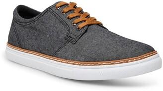 Steve Madden Galas Casual Sport Sneaker