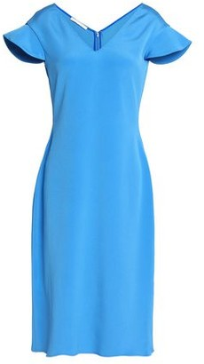 Antonio Berardi Knee-length dress