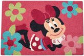 Disney Disney's Minnie Mouse Accent Rug