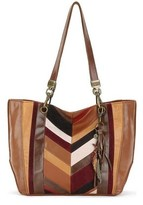 The Sak Women's Indio Shopper