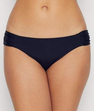 Becca Color Code American Bikini Bottom