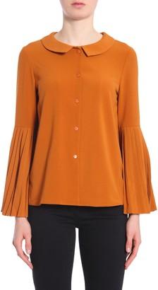 "Jovonna London Tosca"" Shirt"