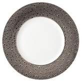 Bernardaud Ecume Platinum Charger Plate