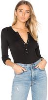 Rachel Pally Nedda Bodysuit