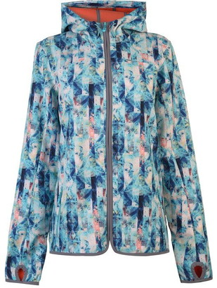 O'Neill Power Active Softshell Jacket Ladies