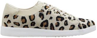 Seed Heritage Sarah Knit Sneaker No