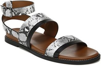 Naturalizer Ankle Strap Sandals - Kelsie