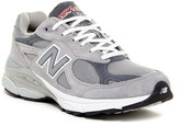 New Balance 990 Running Shoe - Narrow Width Available