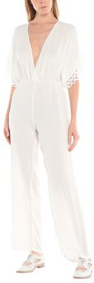 Christies Jumpsuit
