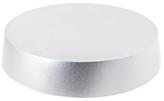 Nameeks Gedy Piccollo Soap Dish