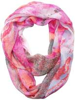 Fraas Tropical Storm Look Scarf