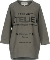 5Preview Sweatshirts - Item 12030040