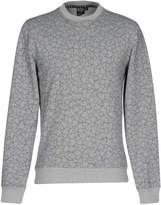 Iuter Sweatshirts - Item 12054530